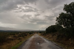 road-out-of-Astorga