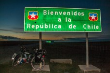 entering-chile