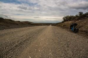 final-bumpy-stretch-of-gravel-road