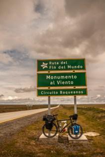 monument-to-el-viento