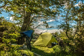 second-campspot-in-terra-del-fuego