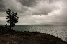 weather-has-turned-view-back-across-the-lake