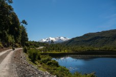 carretera-austral-winding-along-valley