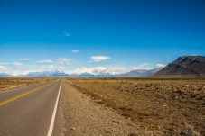 flat-ruta-23-to-the-mountains