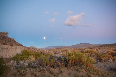 full-moon-at-first-creek-on-ruta-23