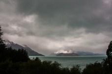 weather-delaying-departure-c-mancilla
