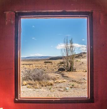 window-without-glass