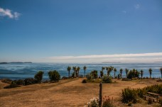 camping-in-ancud