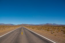 flat-pampa-road