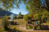 idyllic-camp-spot-next-to-lago-traful