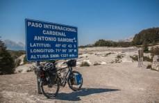 paso-cardenal-samore