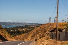 steep-tarmac-hills