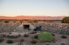 campsite-by-the-road-at-dawn-near-pareditas