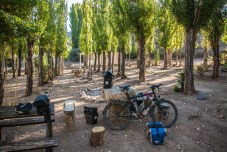 deserted-campground-leoncito-NP