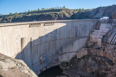 rio-diamente-hydroelectric-dam