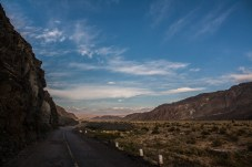 valley-road-from-calingasta-to-pachaco