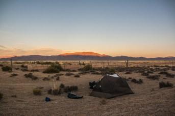 camp-on-puna-next-to-road-railway-mui-freo