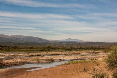 crossing-rio-arenales