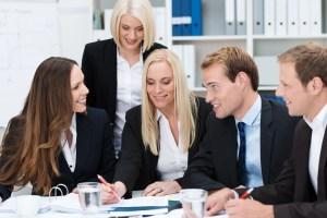 workforce customer service