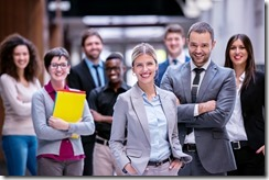 employee loyalty appreciative strategies