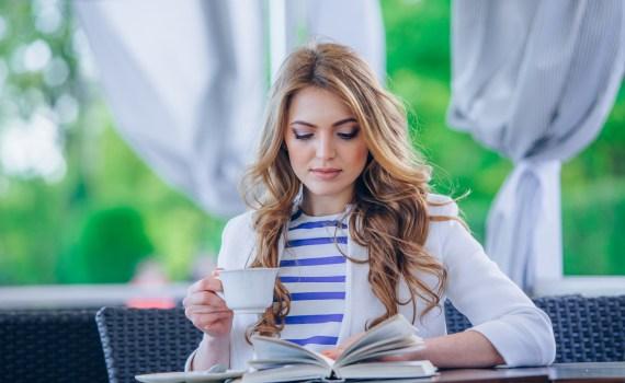 create your career appreciative strategies