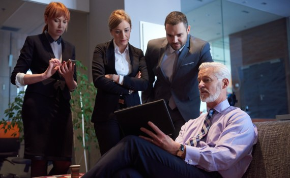 workforce engagement appreciative strategies