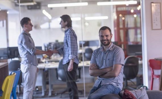 customer service culture appreciative strategies
