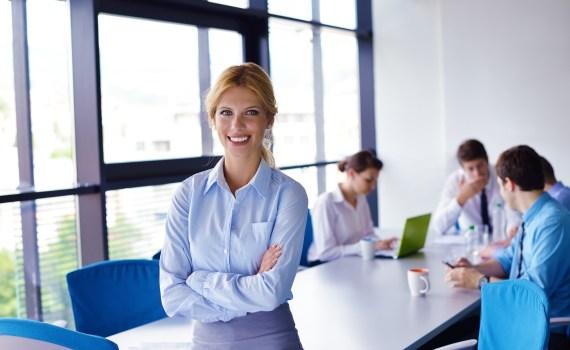 customer service ethics appreciative strategies