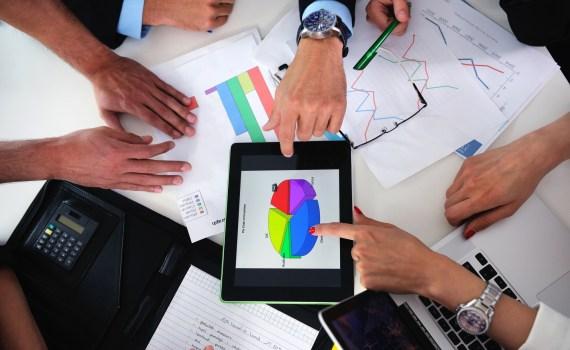 customer service pain points Appreciative Strategies