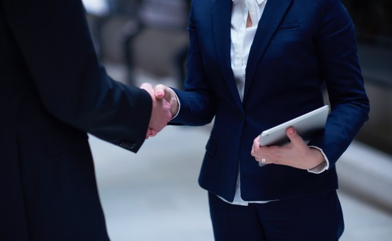 service promises matter customer appreciative