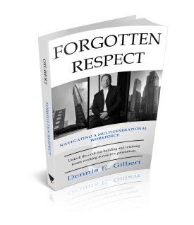 forgotten respect