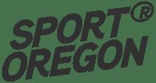 Sport Oregon