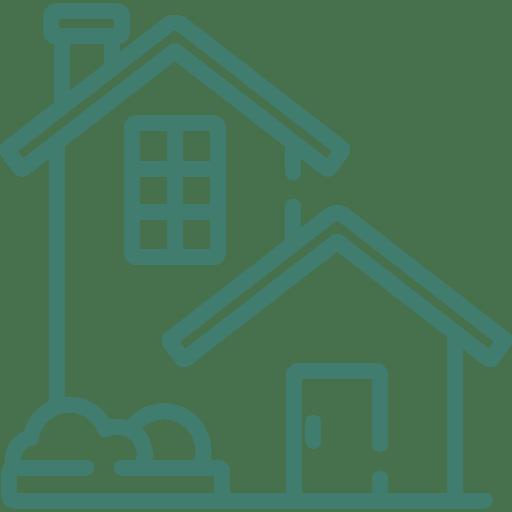 Livability & Aesthetics