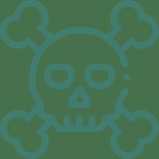 propogation icon