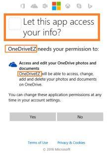 OneDrive05