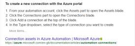 AzureAutomation145PNG