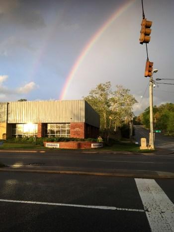 dennis-rainbow