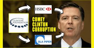 james-comey-clinton-foundation-corruption-800x416-nov-7-2016