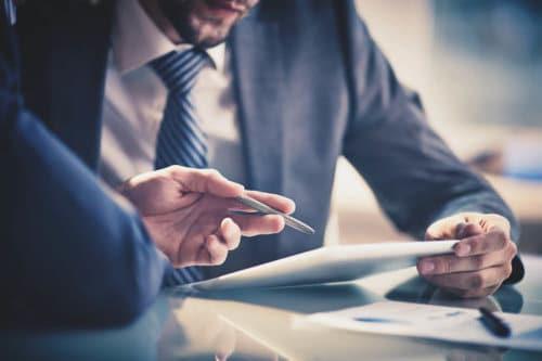 ContadorConsultor DennisNepomuceno e1548710584857 - Como escolher um escritório de contabilidade