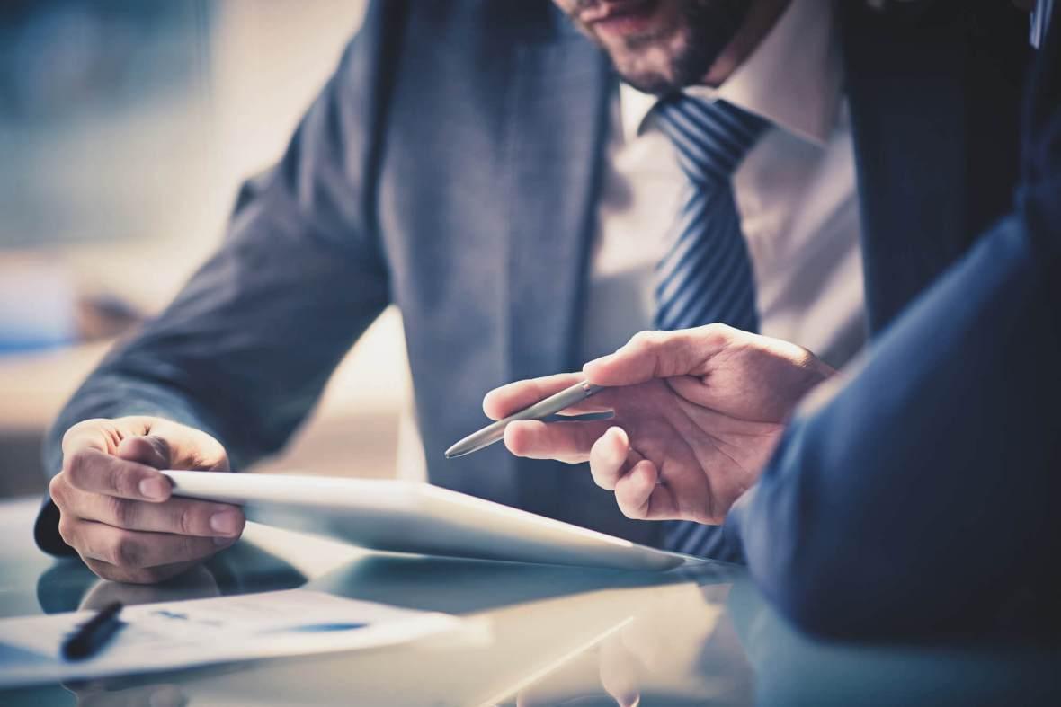 ContadorConsultor DennisNepomuceno - Como escolher um escritório de contabilidade