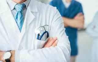 PostMedico DennisNepomuceno - Médico PJ ou PF?