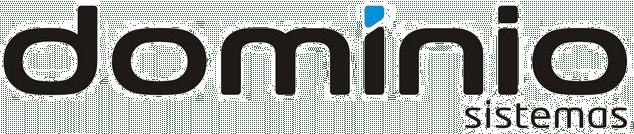logo dominio sistemas - Home