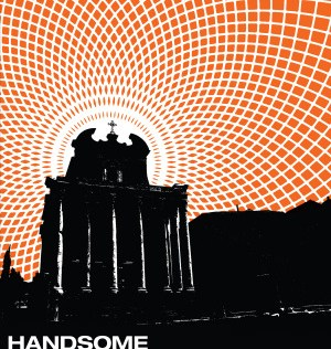 HANDSOME_2_web_COVER