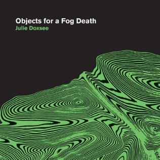 objects-doxsee