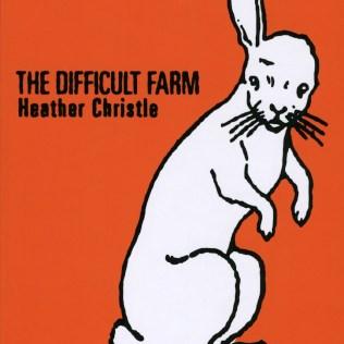 the-difficult-farm
