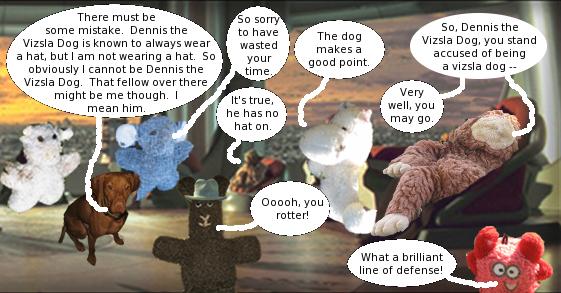 stuffie_council_judgment
