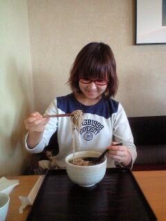 2010 university noodle