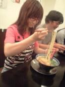 2010x 25 noodles