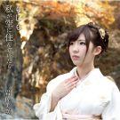 Wasamin great Enka CD