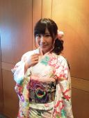you are on candid kimono